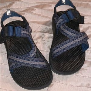 Toddler Chaco sandals